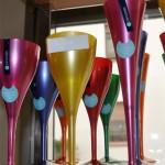 copas colores