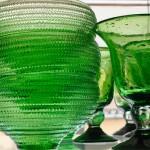 copas verde