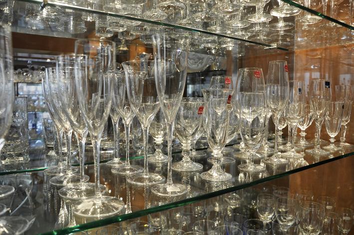 Cristaler as forcadelldecoracion - Cristalerias en castellon ...