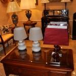 mueble clasico_1