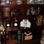 mueble clasico_2
