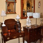 mueble clasico_3