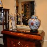 mueble clasico_4