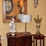mueble clasico_5