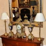 mueble clasico_6