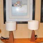 mueble moderno_lampara_cuadro