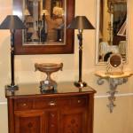 mueble moderno_lampara_cuadro_1